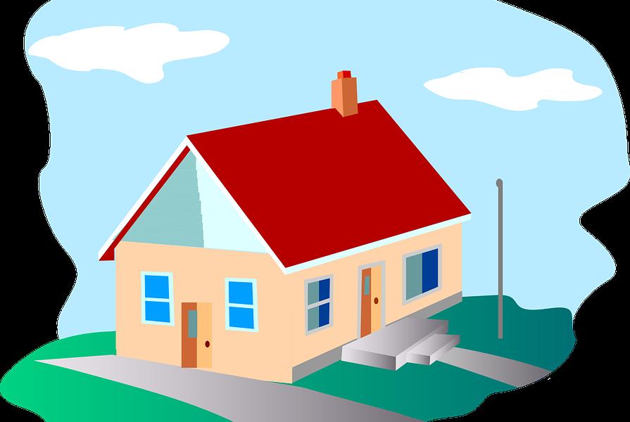 réserve l'immobilier dans les futurs années