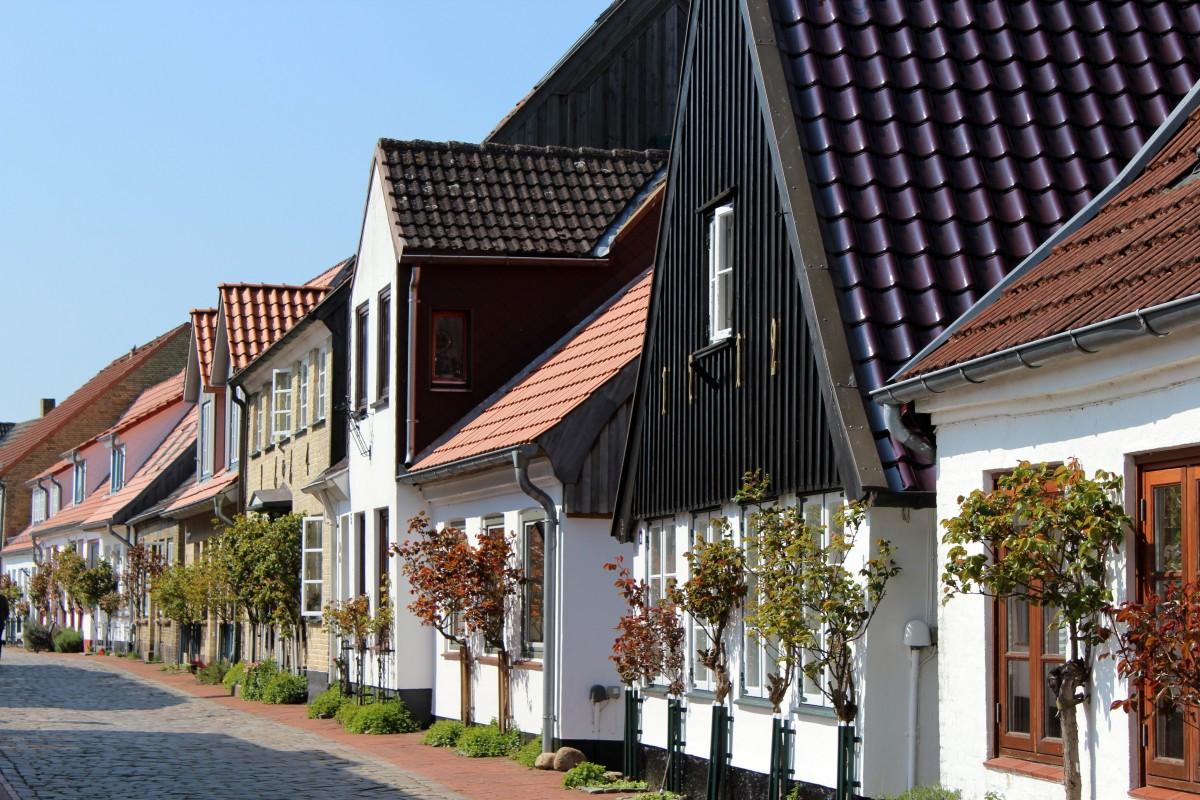 La ville la plus rentable en immobilier en France