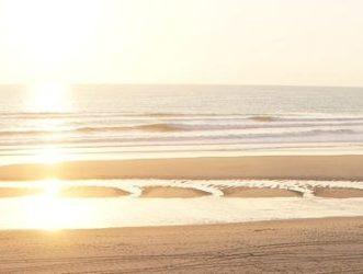 Pourquoi décider de partir à Biscarrosse plage pour les vacances ?