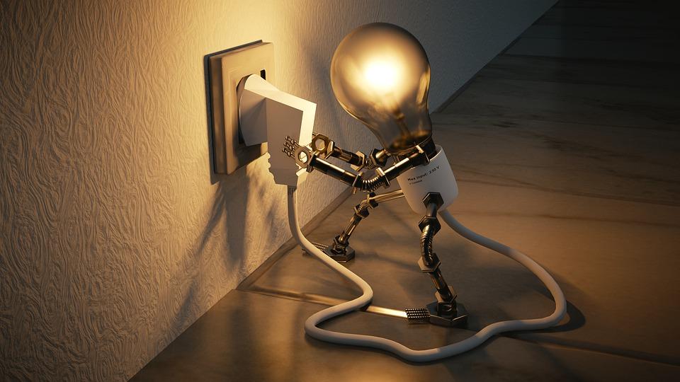 L'électricité va-t-elle être plus taxée ?