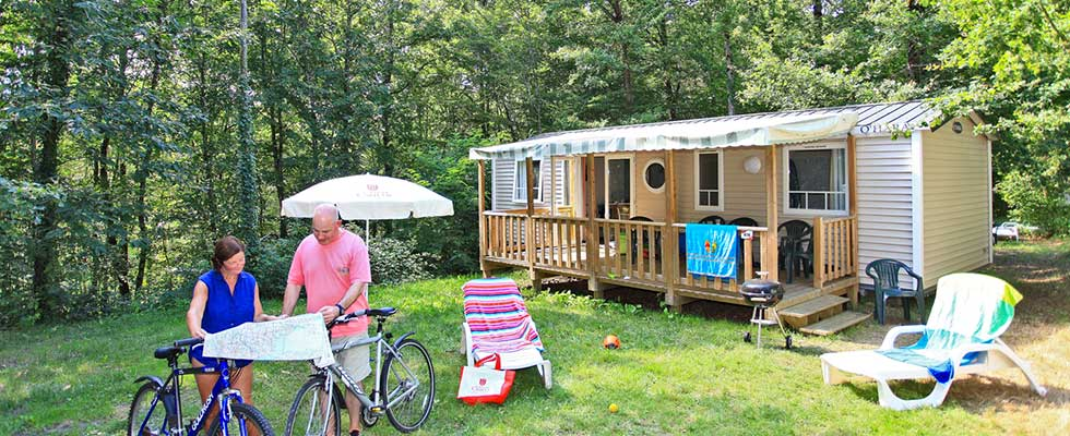 mobil-home tours