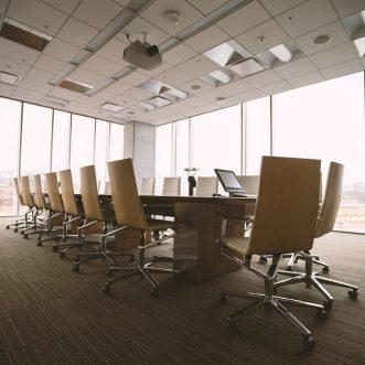 Louer une salle à Lyon pour des séances de team building