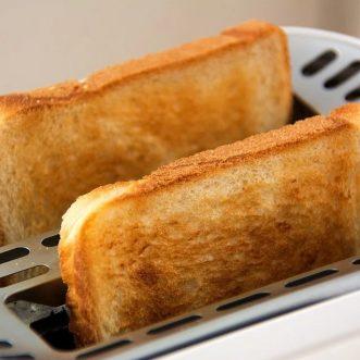 Quelle est la meilleure machine à pain ?