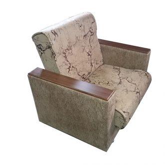 Pourquoi le fauteuil club attire-t'il autant ?
