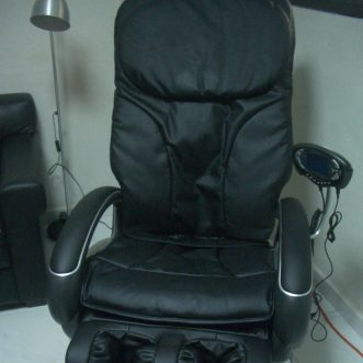 Comment  bien choisir son fauteuil de massage ?
