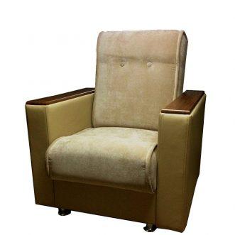 Comment bien choisir son fauteuil club ?