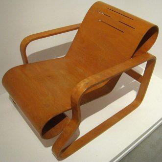 Pourquoi acheter un fauteuil scandinave?