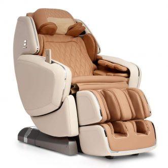 Y a-t-il des contre-indications pour utiliser un fauteuil massant?