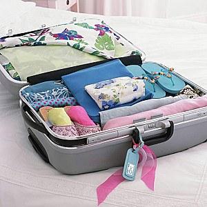 Nos conseils pour choisir le meilleur bagage cabine