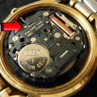 Pourquoi opter pour un remontoir de montre ?