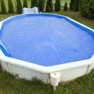 Pourquoi il vous faut une piscine hors sol