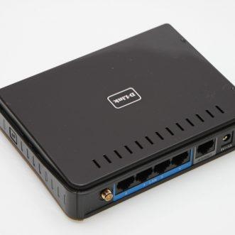 Quelle est l'utilité d'un routeur wifi ?