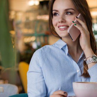 Quels sont les avantages de passer par un annuaire des services clients ?
