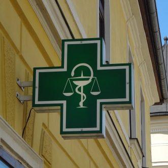 Comment trouver facilement une pharmacie de garde?