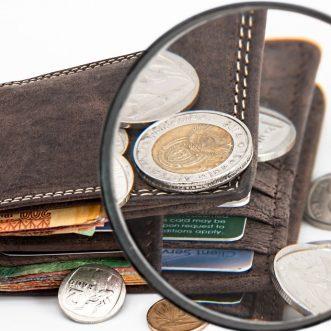Pourquoi réaliser un regroupement de crédits?