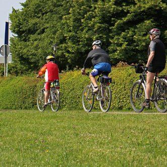 Les meilleures activités sportives à découvrir en Gironde