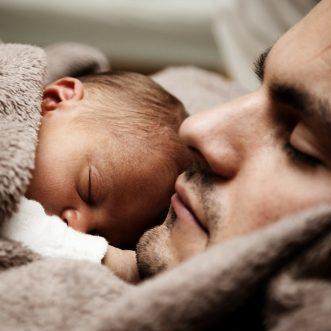 Comment s'effectue un test de paternité ?