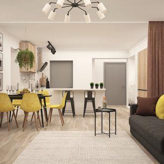 Découvrez certains des plus beaux appartements pour des vacances au Cap d'Agde